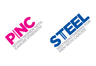 Pinc and Steel