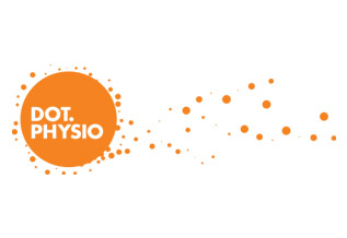 link to dot physio