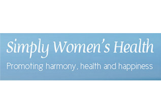 Simply Womens Health