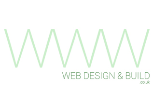 Web Design and Build