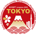 acompt conference 2019